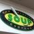 San Francisco Soup Company
