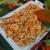 Freshella Catering