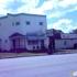 Belair Road Dog & Cat Hospital