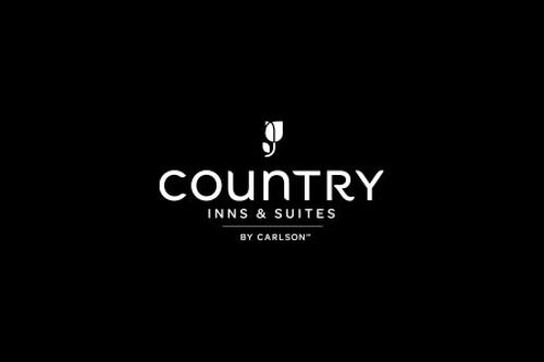 Country Inn & Suites by Carlson San Jose International Arpt - San Jose, CA