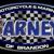 Barney's Motorcycle & Marine