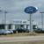 Paris Ford Lincoln, Inc. - CLOSED