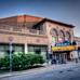 Virginia Theatre