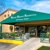 Wagner Heights Residential Care