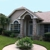 Sutton Homes Alzheimer's Care