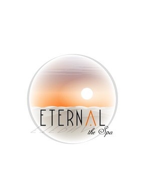 Eternal The Spa, Babylon NY