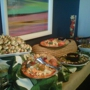 Images Catering