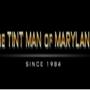 The Tint Man Inc - Glen Burnie, MD