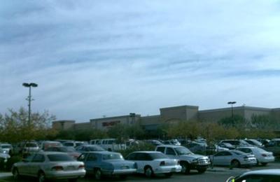 Walmart - Tire & Lube Express - Mesa, AZ