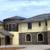 GTS Construction & Development Inc