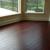 David Garrett Floor Covering .LLC