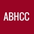 ABC Bilco/Heathrow Construction Corp.