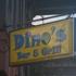 Dino's Bar & Grill