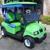 Cart World Golf Cars