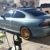 Zam! Waterless Car Wash & Detail