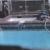 Northside Pool & Svc