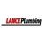 Lance Plumbing