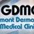 Grossmont Dermatology Medical Clinic