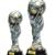Trophies By Edco Inc.