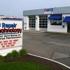 Auto Repair Technology Inc