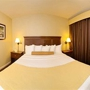 University Park Inn & Suites