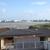 Ocean View Roofing
