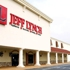 Jeff Lynch Appliance and TV Center