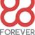 Forever Design LLC