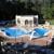 H & H Pools & Spas