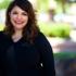Allstate Insurance: Laura Aguilera