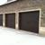 Jesse's Garage Door Service
