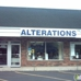 Fit & Finish Alterations