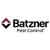 Batzner Pest Control