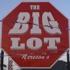 Nereson's Big Lot Service Center