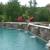 Southern Elegance Pools