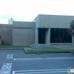 Brisbee & Stockton