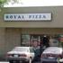 Hot City Pizza