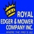Royal Edger & Mower Co Inc