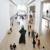 School of the Art Institute of Chicago Student Art Sale