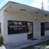 G Q Barber Shop Limited