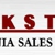 Ruckstell Calif Sales Co.