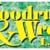 Woodruff & Wren LLP