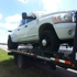 $55 Starting Rate / R & R Towing