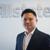 Allstate Insurance: David Ngo