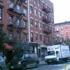 Rue B
