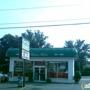 Casa Mia's - Parkville, MD