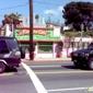 Cha Cha Cha Restaurant - Los Angeles, CA