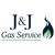 J&J Gas Service, Inc.