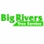 Big Rivers Tree Service