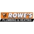 Rowe's Plumbing & Heating